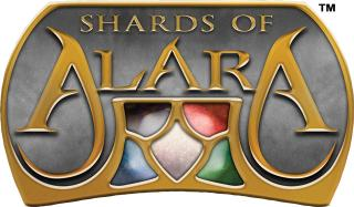 Shards of Alara