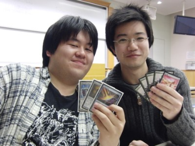 Lunatic Moon Convention Yoyogi 321st Champion : 中村肇&東海林賢多
